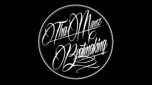 tha manz beatmaking