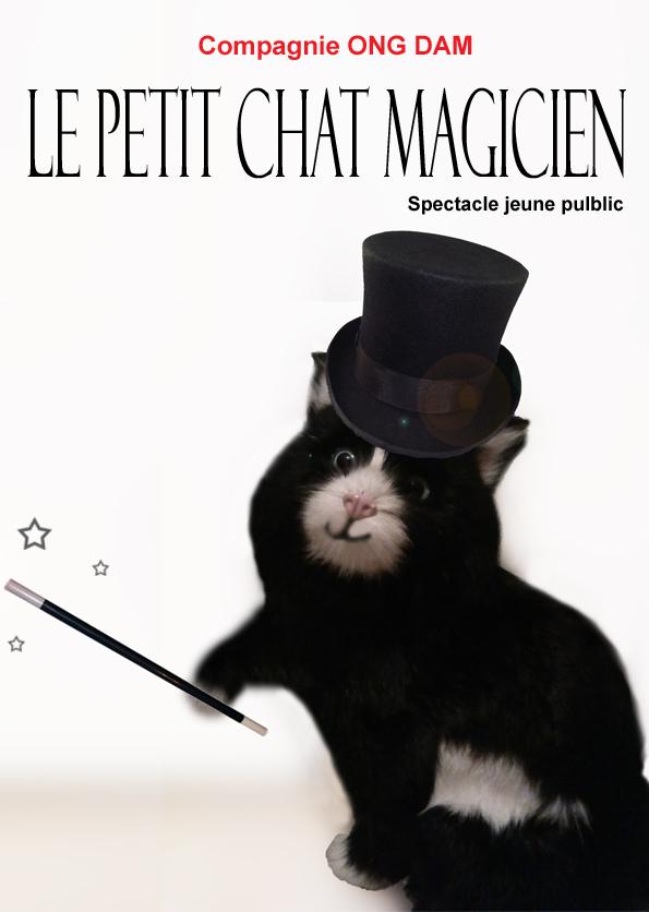 le-petit-chat-magicien-affiche-2016