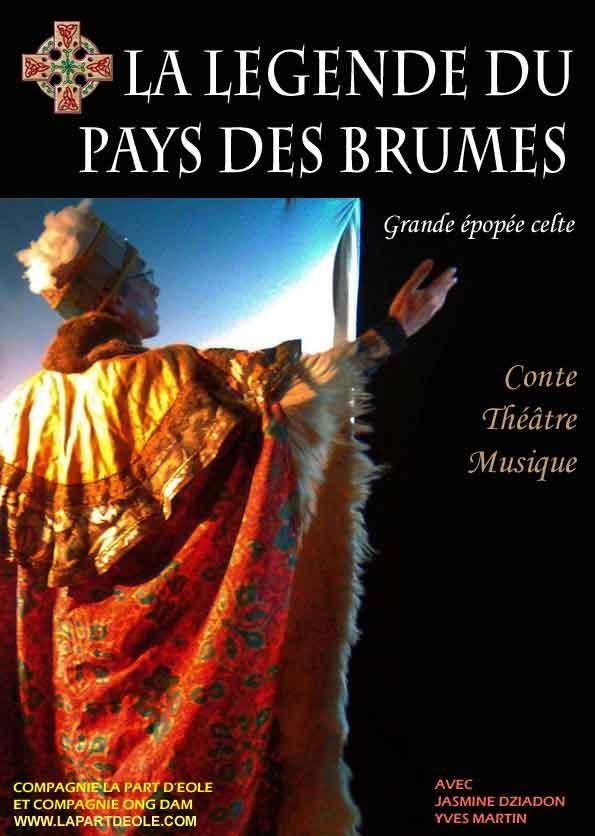 AFFICHE-PAYS-DES-BRUMES2