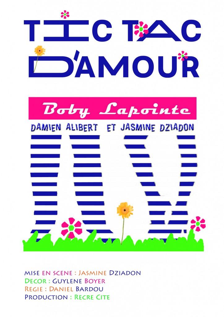 affiche TICTAC d amour_modifié-1