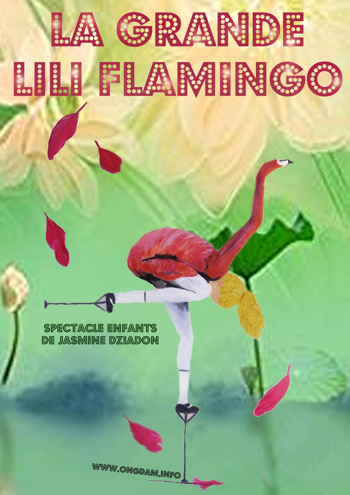 affiche la grande lili flamingo_modifié-2